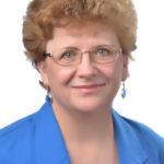 Susan Lannis Hurlbut